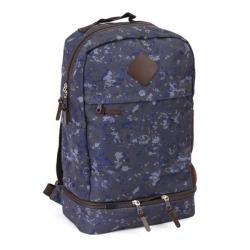 OMEGA Notebook táska 15,6'' Terepszínű (PTO156LBC)