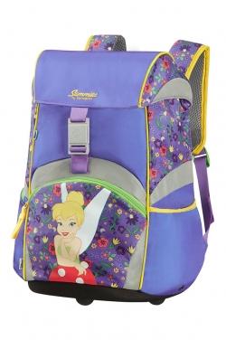 Samsonite Sammies Set Disney 16'' mintás notebook hátizsák (29C-001-004)