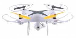 Overmax x-bee drone 3.3 Wi-Fi (OVXBEEDRONE33W)
