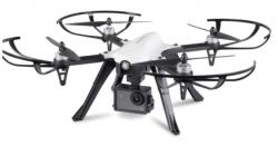 Overmax x-bee drone 8.0 4K (OVXBEEDRONE80)