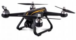 OVERMAX X-BEE DRONE 9.0 (FEKETE) - GPS (OVXBEEDRONE90)