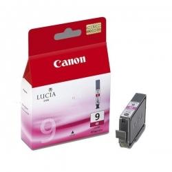 Canon PGI-9M magenta tintapatron (1036B001)