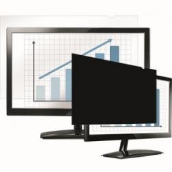 Fellowes  IFW48004 5:4 18,1'' betekintésvédelmi monitorszűrő