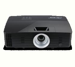 Acer P1285B 3D PROJECTOR (MR.JM011.00F)