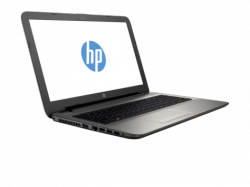 HP 15-AC106NH P1P86EA Notebook
