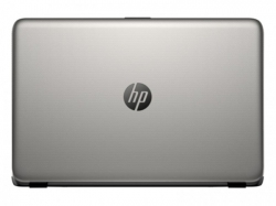 HP Pavilion 15-AF101NH P1P92EA_Windows 10 Notebook