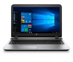 HP ProBook 450 G3 P5S71EA Notebook