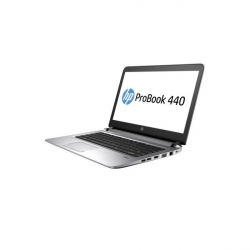 HP ProBook 440 G3 P5S61EA Notebook