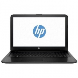 HP 250 G4 P5T03EA Notebook