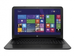 HP 250 G4 P5T73EA Notebook