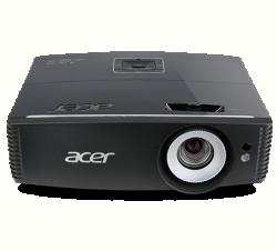 Acer P6200 3D projektor (MR.JMF11.001)