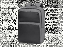 HP 15,6''  Executive Backpack Fekete Notebookhátizsák (P6N23AA)