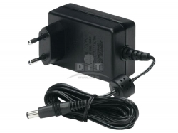 Brother Adapter (AD24ESEU)
