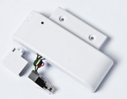 Brother - Wi-Fi Adapter (PAWI001)