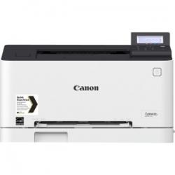 Canon i-SENSYS LBP611cn színes lézernyomtató (1477C010)