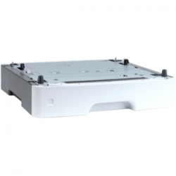 Lexmark Papírtálca (35S0267)