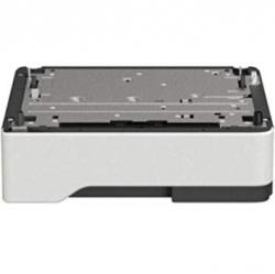 Lexmark Papírtálca (36S3120)