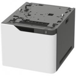 Lexmark Papírtálca (50G0804)