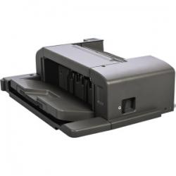 Lexmark Finisher (26Z0084)