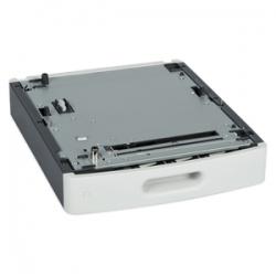 Lexmark Papírtálca (40G0800)