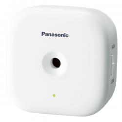 Panasonic Smart Home Érzékelő - KX-HNS104FXW (Ablaktörés érzékelő, Fehér)