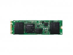Samsung 850 EVO M.2 SATA 3 500GB SSD (MZ-N5E500BW)