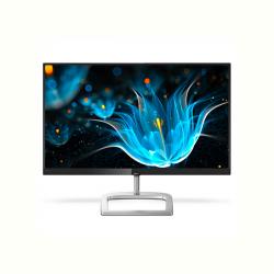 PHILIPS IPS MONITOR 23.8'' 246E9QDSB/00 FREESYNC monitor