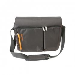 PLATINET Notebook táska 15,6 Chester/ Messenger (PTO156MCB)