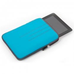 PLATINET Tablet tartó 7'' - 7,85'' Melbourne Kék (PTO78MEBL)
