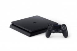 PlayStation 4 SLIM 1TB Konzol + Fifa 20 (2806265)