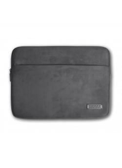 Port Milano tablet/notebook tok, 10''-12.5'' méret, szürke (140700)