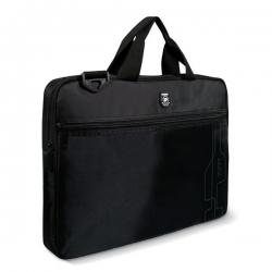 PORT 15,6'' Liberty Notebook táska (202308)