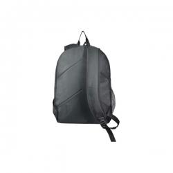 PORT Hanoi 15,6''  Fekete Notebook hátizsák (105320)