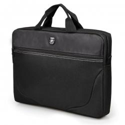 PORT 15,6'' Liberty III Notebook táska (202323)