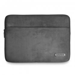 PORT Milano 15,6'' Szürke Notebook tok (140702)
