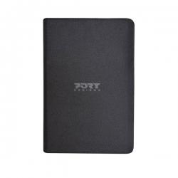PORT TULUM 7'' Tablet tartó Univerzális (201280)
