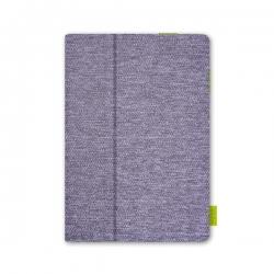 PORT COPENHAGEN 8'' Univerzális Tablet tartó Lila (201401)