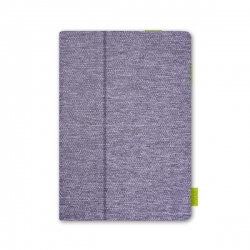 PORT COPENHAGEN 9-10''  Univerzális Tablet tartó lila (201404)