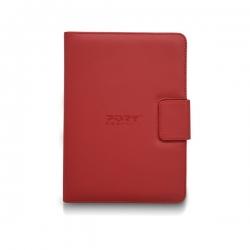 PORT 8-9'' Muskoka Univerzális Piros Tablet tartó (201331)