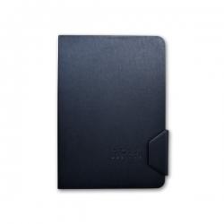 PORT SAKURA 9-10'' Univerzális Kék Tablet tartó (201395)