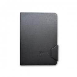 PORT SAKURA 9-10'' Univerzális Sötétszürke Tablet tartó (201394)