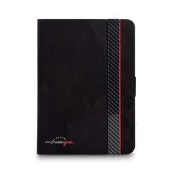 PORT SLR 7/8'' Univerzális Fekete Tablet tartó (201452)