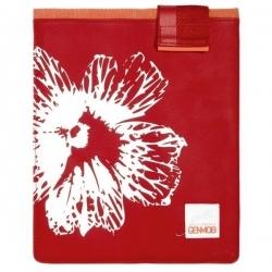 GOLLA Kate 10,1'' piros tablet tok (G1335)