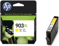 Hp 903XL sárga tintapatron (T6M11AE)