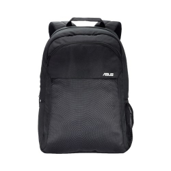 Asus Argo Backpack 16'' Notebookhátizsák (90XB00Z0-BBP000)