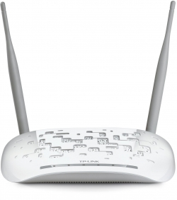 Tp-Link TLWA801ND wireless router