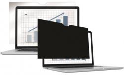 Fellowes IFW48006 16:10 14,1'' betekintésvédelmi monitorszűrő