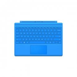 Microsoft Surface Go Type Cover Világos Kék billentyűzet (2803463)