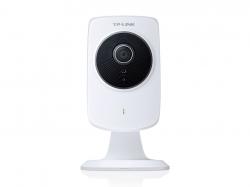 TP-LINK NC230 150Mbps WiFi éjjellátó kamera