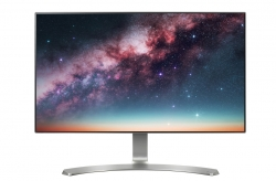 LG 24MP88HV-S.AEU 24'' Led monitor